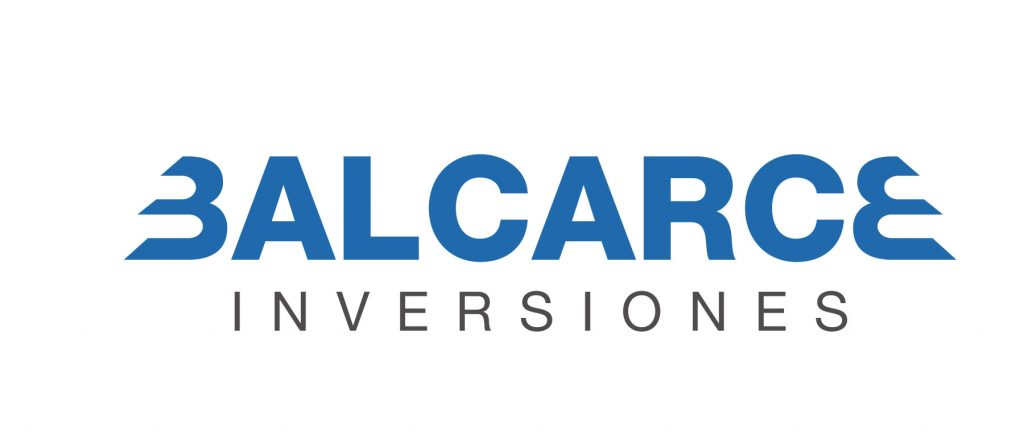 Balcarce Investment Group